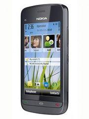 продам Nokia C5-06