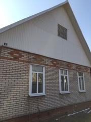 Продается дом в Речице