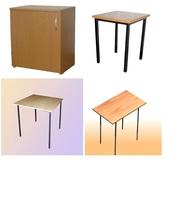 Стол обеденный с доставкой