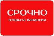 В Россию на работу требуются сотрудники