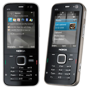 Куплю Nokia N78
